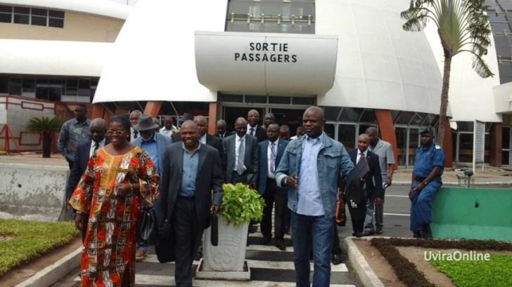 Uvira_rdc_Delegation de Kinshasa_26a