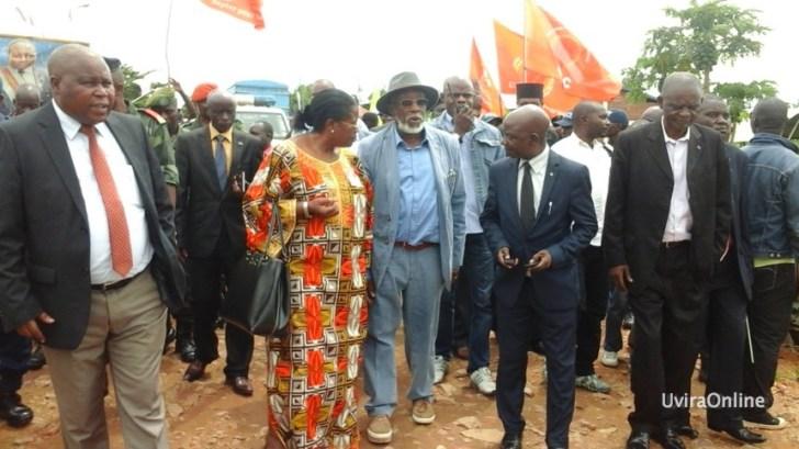 Uvira_rdc_Delegation de Kinshasa_7