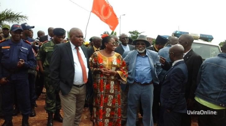 Uvira_rdc_Delegation de Kinshasa_8