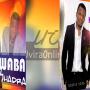 Uva Flavour: Acha nikutukuze par WABA SHADRA