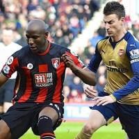 Football-RDC : L'anglais Benik Afobe finalement avec les Léopards?