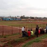 Football-RDC / Coupe du Congo-Sud-Kivu : Le FC Kivu marche sur FC Ibanda sport (4-0)