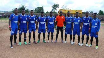 Football: les nouvelles de ce 3 mars du football congolais