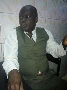 Joseph Itambo Misenga_3