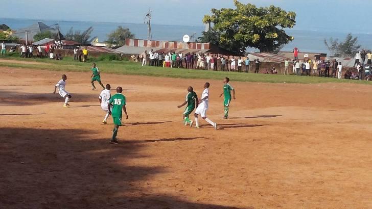 Sport equipe uvira_1