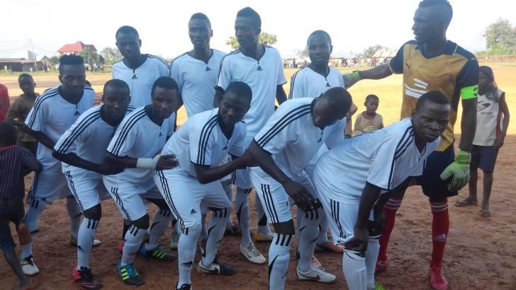 Sport equipe uvira_4a