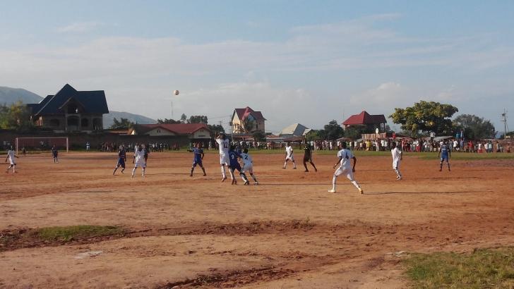 Sport equipe uvira_4acf