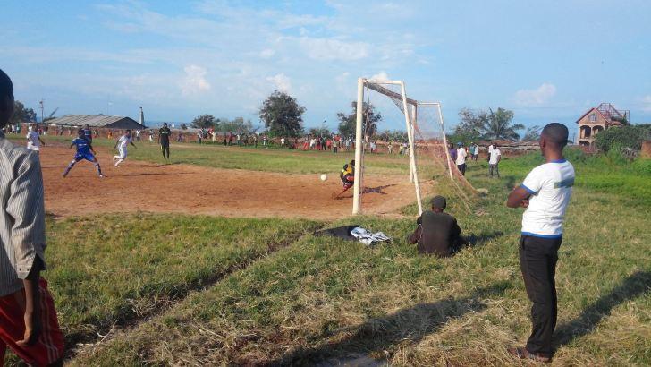 Sport equipe uvira_4d