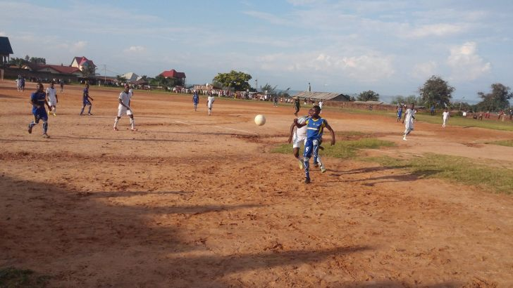 Sport equipe uvira_4e