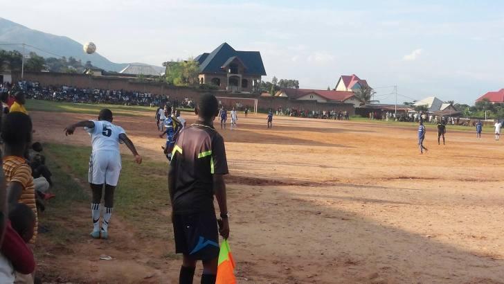 Sport equipe uvira_4ef