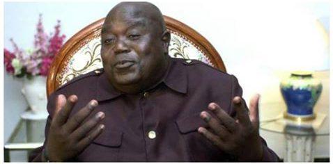 Kumbukumbu: C'était un 22 mai, comme aujourd'hui…  premier gouvernement de l'après Mobutu.