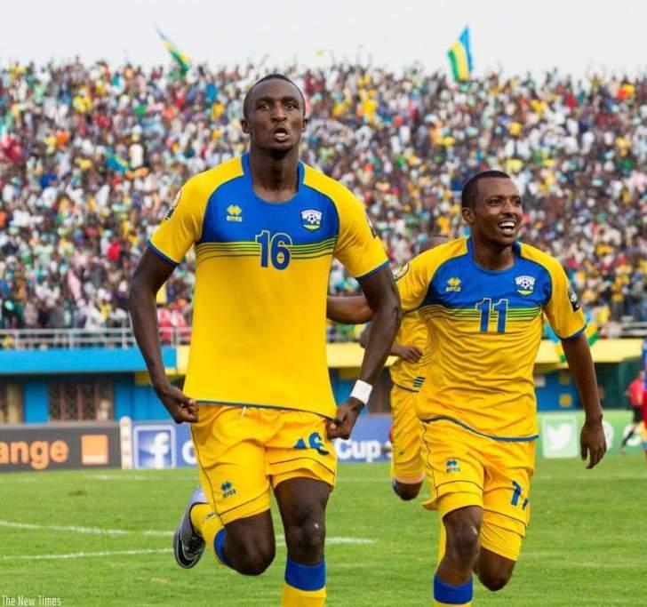 transfert joueur congolais
