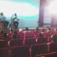 Burundi : la réconciliation au menu du Festival de cinéma