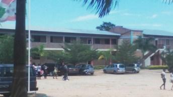 Bujumbura : les réactions des étudiants congolais sur le dialogue convoqué par le président Kabila