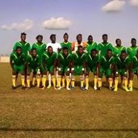 Sport: Ndombe de Bandundu 2ème qualifié de la Zone Ouest du tournoi pour la montée à la LINAFOOT après Veti Club de Matadi