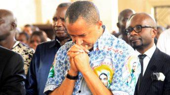 Affaire Katumbi: Le Greffier et la Secrétaire du Tribunal de Paix Lubumbashi/Kamalondo sont en fuite.