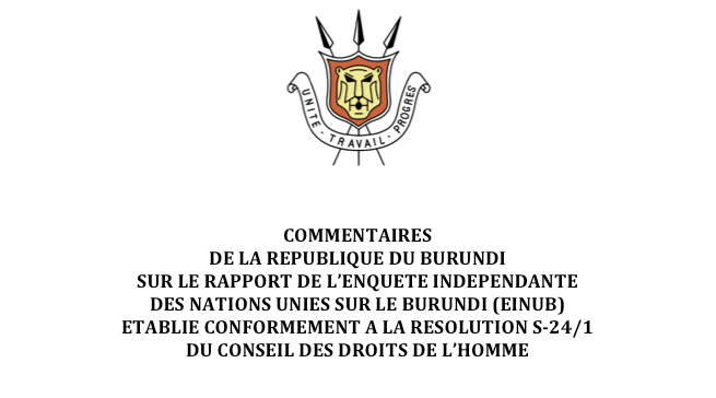 burundi-nations-unies-rapport