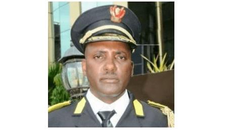Bukavu-RDC: Assassinat du Colonel Elias Bihishi Rubibi sur fond des massacres de Mutarule