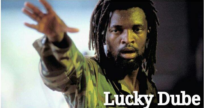 lucky-dube-assassina