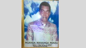 Corps d'un diplomate congolais traine dans une morgue au Burundi faute des moyens de rapatriement.