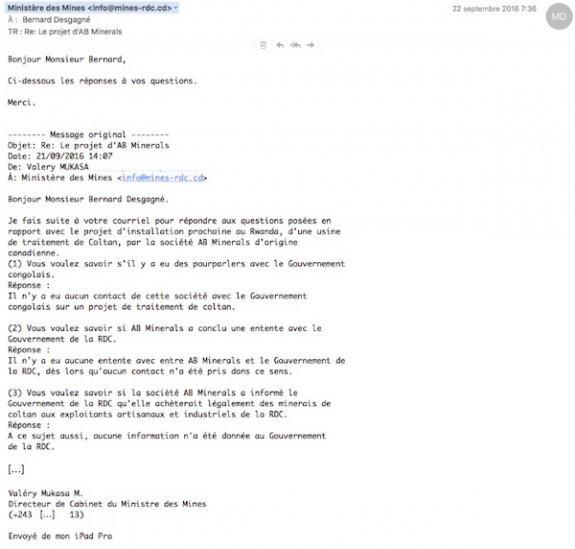 courriel_de_vale_ry_mukasa_a_publier-4a3f1