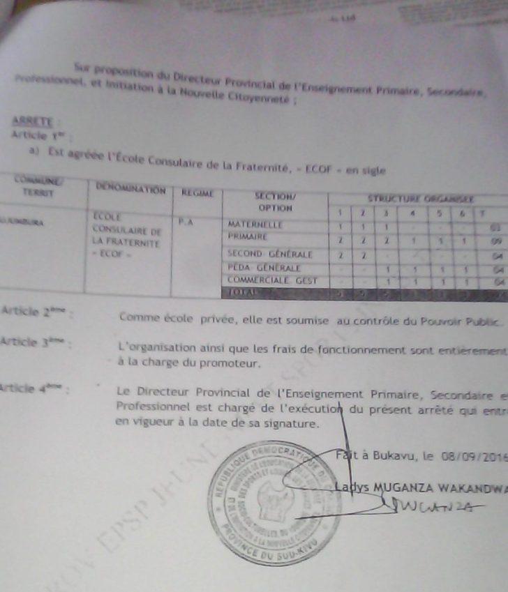 ecole-burundi-rdc_img_20160928_171503