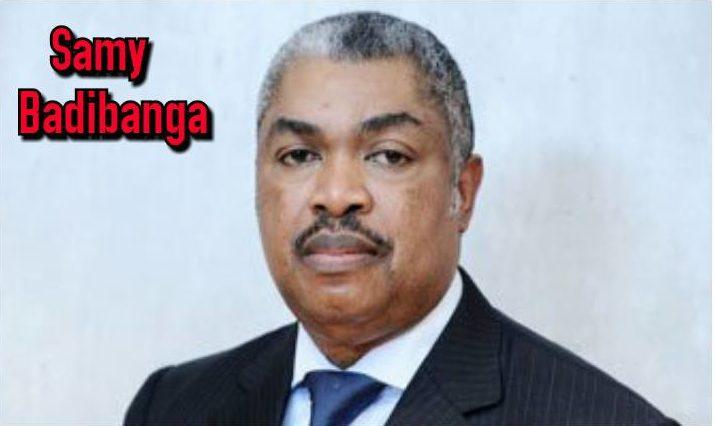 samy-badibanga-premier-ministre-congolais