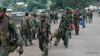 Les FARDC repoussent une incursion des ex-M23 au Nord-Kivu – See more at: http://www.radiookapi.net/2017/01/15/actualite/securite/les-fardc-repoussent-une-incursion-des-ex-m23-au-nord-kivu#sthash.rJlg7hxX.NCQMU57a.dpuf