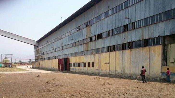 Kiliba-RDC: Relance de la Sucrerie de Kiliba… la réalité qui rattrape le rêve.