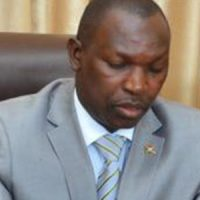 Burundi : cérémonies de lancement du référendum débutent le 12 décembre.