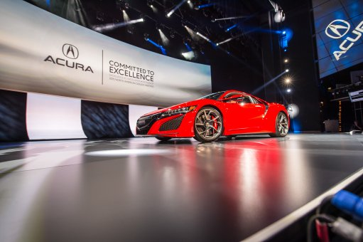 ACURA_2015_NATIONAL DELAER MTG_ARIE CROWN THEATER_SCENIC_68