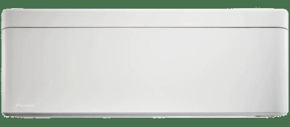 Daikin Stylish FTXA20AW+RXA20A (mat wit)