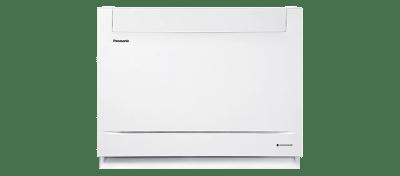 Panasonic KIT-Z25-UFE