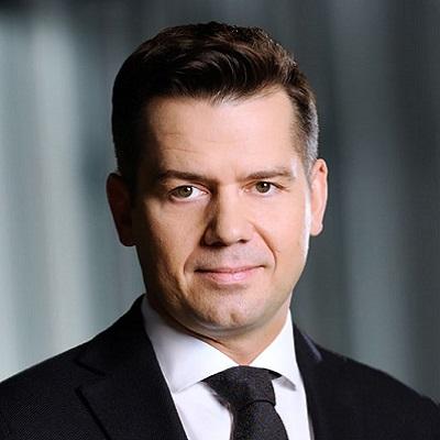 Piotr Spaczyński