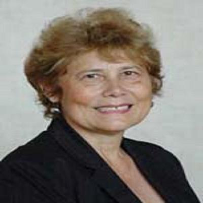 Professor Rosa Greaves