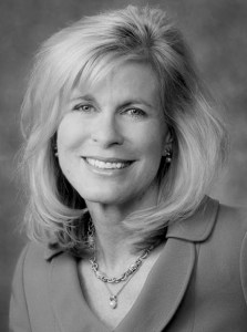 By Cathy Angstman, Senior Vice President, Wells Fargo & outgoing Women United Chair