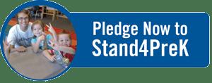 Pledge-Now-Button
