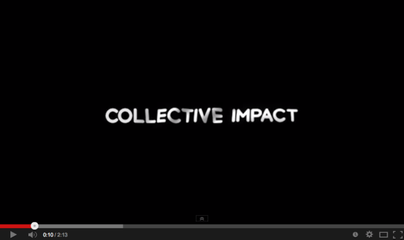 Collective Impact Video
