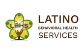 Latino Behavioral Health Services logo