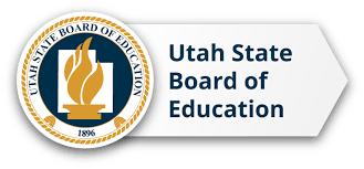 Utah State Board of Education