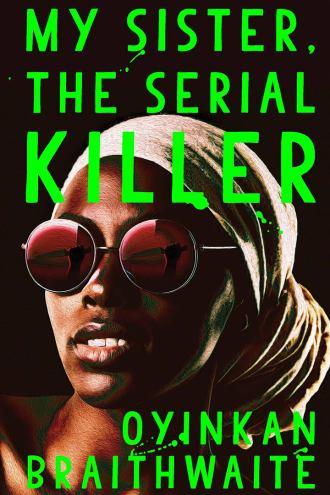 serial killer sisters