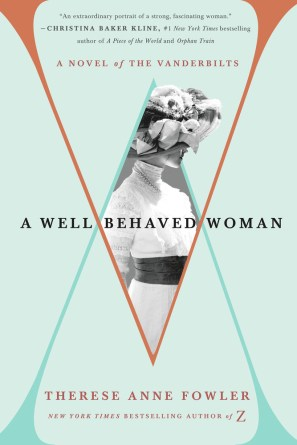 Well Behaved Woman HC Mech.indd