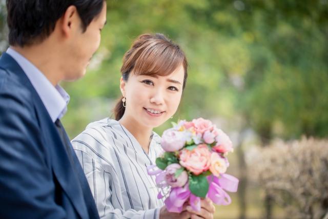 岡山県の婚活トラブルや婚活問題を解決する方法