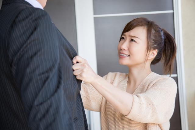 岡山県の援助交際やパパ活