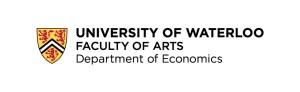 Waterloo_ARTS_Econ_Logo_rgb