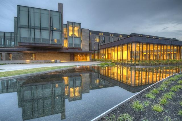 campus-ivey-exterior-1