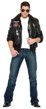 tg83703-mens-top-gun-bomber-jacket-costume-large