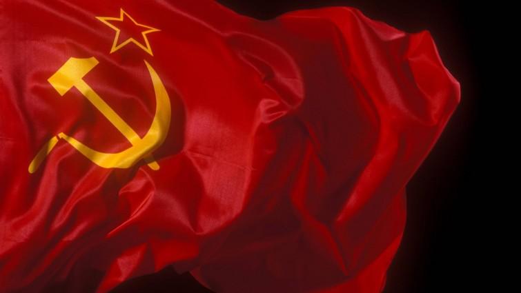 Kapitalist oder Kommunist?