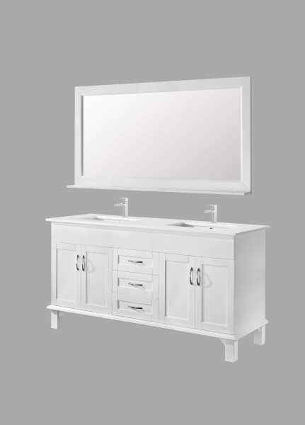 California-Onyx-63-Inch-White-Vanity