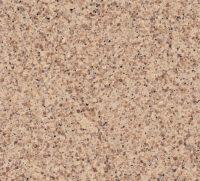 Caesarstone Quartz Countertop - Caramel